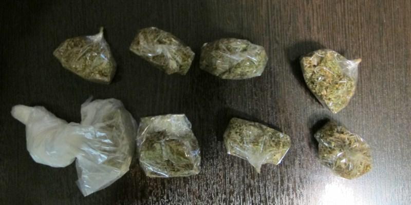 Наркотики Сыктывкар 2