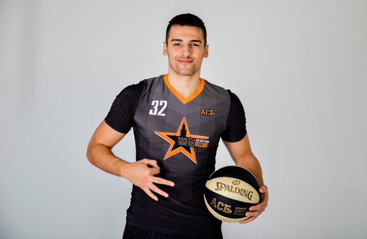 Марко Милетич
