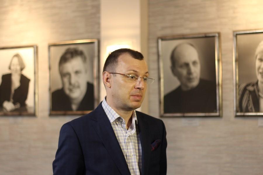 bolshakov1