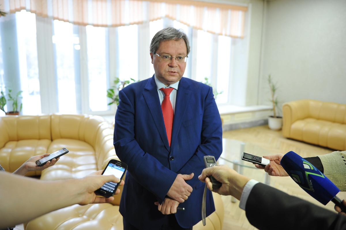 glava-syktyvkara-predsedatel-soveta-valerijj-kozlov